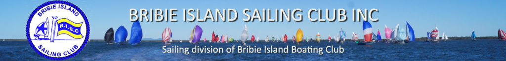 Bribie Island Sailing Club